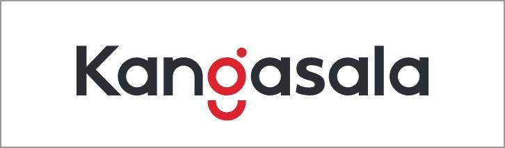 Logon pääasiallinen versio